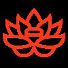 icons8-lotus-100 (2)
