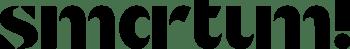smartumlogoländäriin
