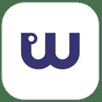 whim-1